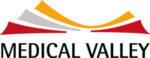 MVC_Logo_nicht-freigegeben