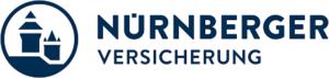 NürnbergerVersicherung
