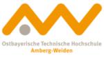 OTH_Amberg