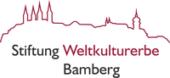 Stiftung_Weltkulturerbe_Bamberg