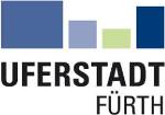 Uferstadt_Fürth