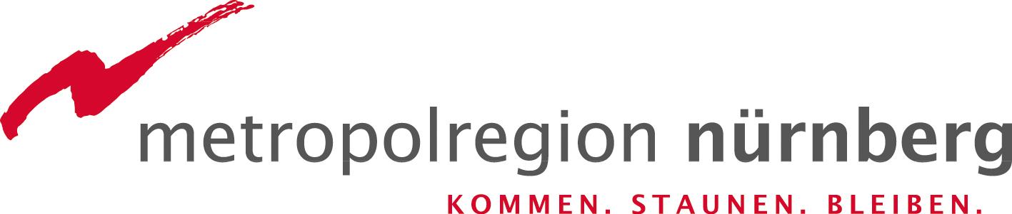 EMN_Logo_120mm_rgb