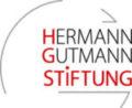 Logo_HGS